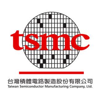 台灣積體電路製造股份有限公司